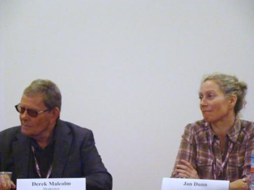 debat7.jpg