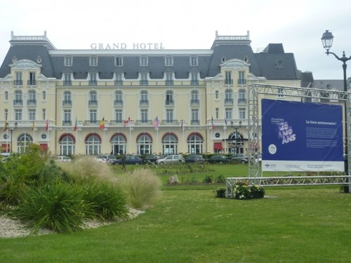 cabourg1 014.JPG