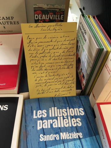 librairie25.jpg