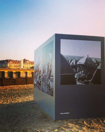 Planches contact Deauville 2018 4.JPG