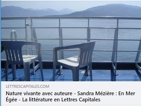 En mer Egée avec Sandra Mézière.jpg