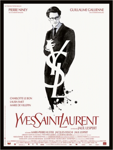 saintlaurent.jpg