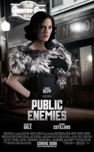 publicenemies1.jpg