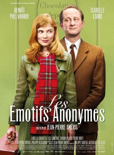 emotifs.jpg