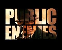 publicenemies3.jpg