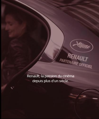 renault4.png