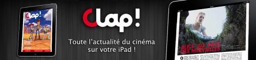 clap8.jpg