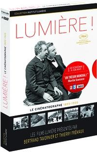 DVD Lumière.jpg