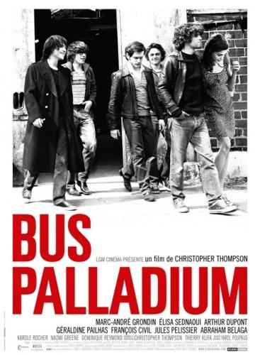 buspalladium.jpg