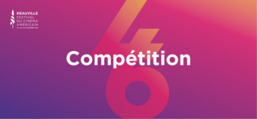 compétition Festival du Cinéma Américain de Deauville 2020.png