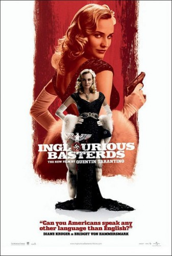 inglourious9.jpg