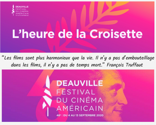 Deauville à l'heure de la Croisette.png
