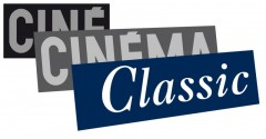 cinecineclassic3.jpg