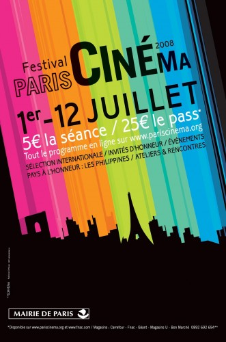 affiche paris cinema.jpg