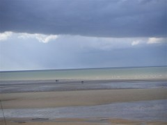 cabourg13.JPG