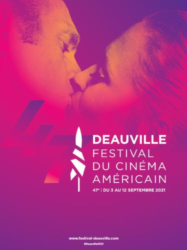 Affiche festival du cinéma américain de Deauville 2021.png