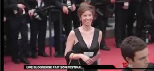 Sandra Mézière JT M6.jpg