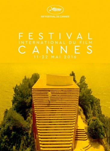 affiche cannes 2016.jpg