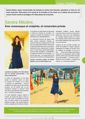 Sandra Mézière 3.jpg