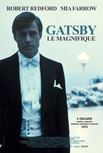 critique de gatsby le magnifique.jpg