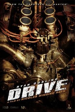 drive8.jpg