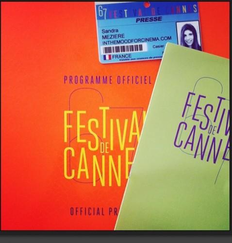 albumcannes1.jpg