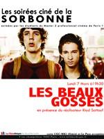 affiche_beaux_gosses_rouge.jpg