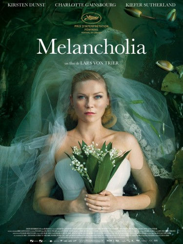 melancholia8.jpg