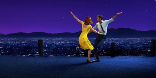 La La Land 2.jpg