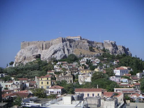 Athènes24.jpg