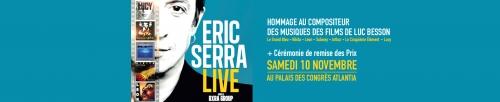 Festival du Cinéma et Musique de Film de La Baule 2018 1.jpg