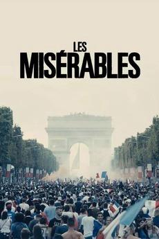Les Misérables 2.jpg
