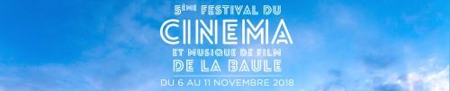 Festival du Cinéma et Musique de Film de La Baule 2018 3.jpg