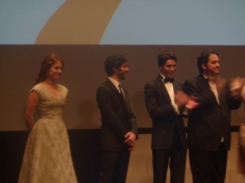 Cannes20127 009.JPG