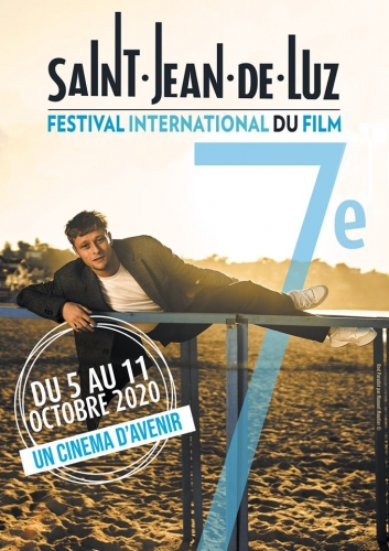 Festival International de Saint-Jean-de-Luz 2020 (affiche).jpg