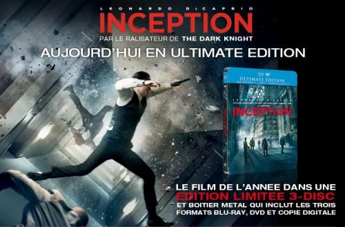 inception14.jpg