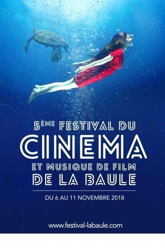 cinéma, critique, film, Sauver ou périr, Frédéric Tellier, Pierre Niney, Anaïs Demoustier, In the mood for cinéma
