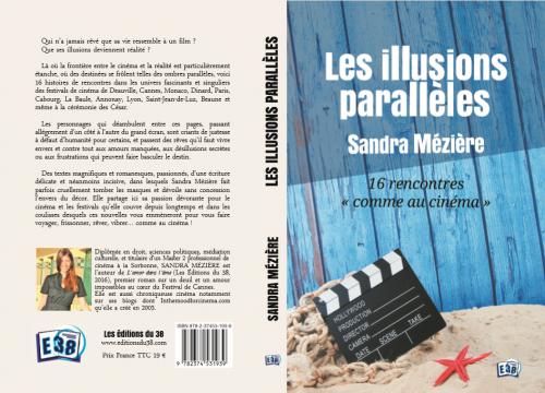Couverture et quatrième de couverture Les illusions parallèles (2).png
