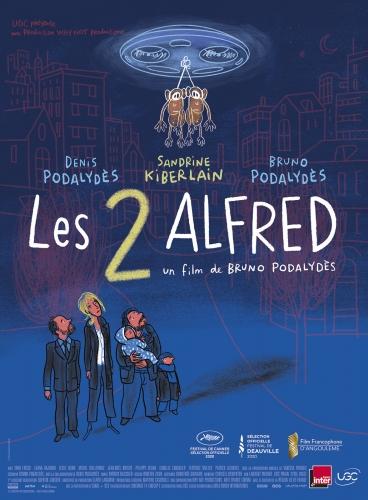 Les 2 Alfred 2.jpg