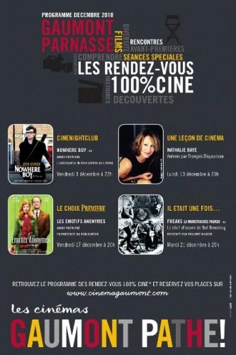 gaumont9.jpg