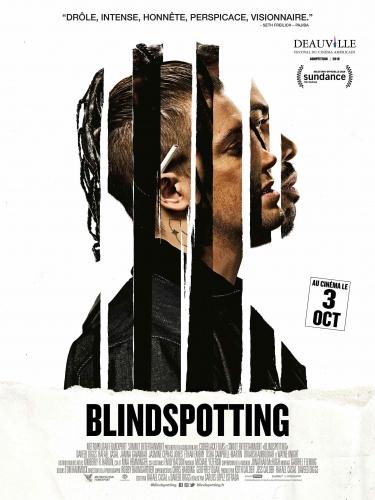 Blindspotting Festival du Cinéma Américain de Deauville 2018.jpg