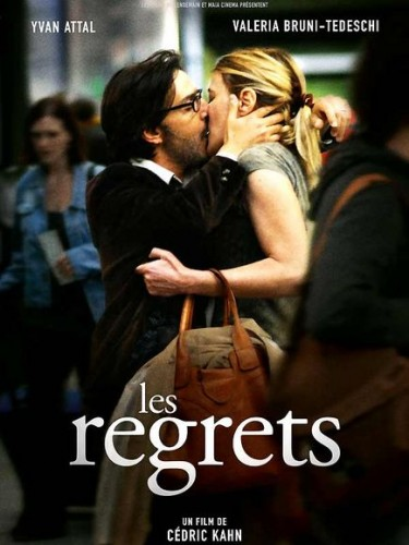 regrets.jpg