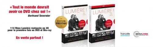 DVD Lumière 2.png