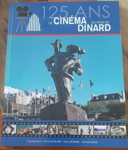 125 Dinard 1.jpg