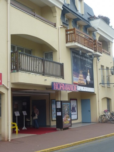 cabourg1 005.JPG