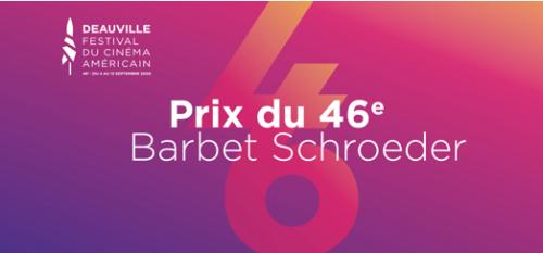 Barbet Schroeder prix du festival de Deauville.png