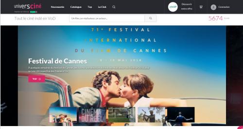 Festival de Cannes UniversCiné.png