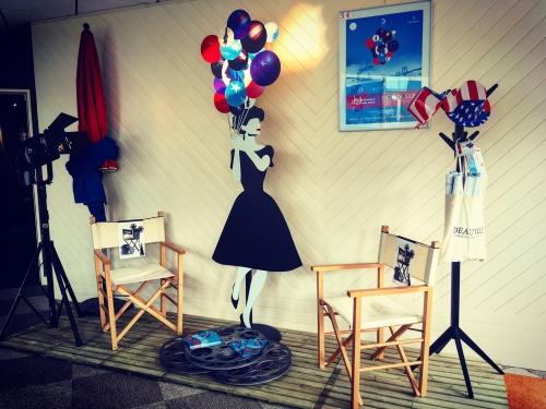 44ème Festival du Cinéma Américain de Deauville 2018 5.JPG
