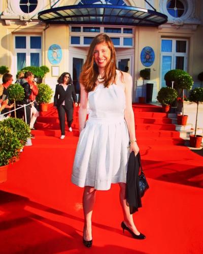 cinéma,beauté,cabourg,in the mood for cinema,cannes,luxe,hôtel,hôtels,restaurant,restaurants,cosmétiques