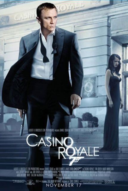 Chanteur generique casino royale online gambling in nc